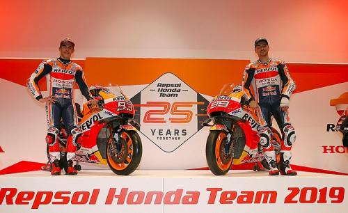 MotoGP, UFFICIALE: Jorge Lorenzo si ritira