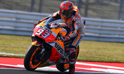MotoGP, 2018: il pagellone