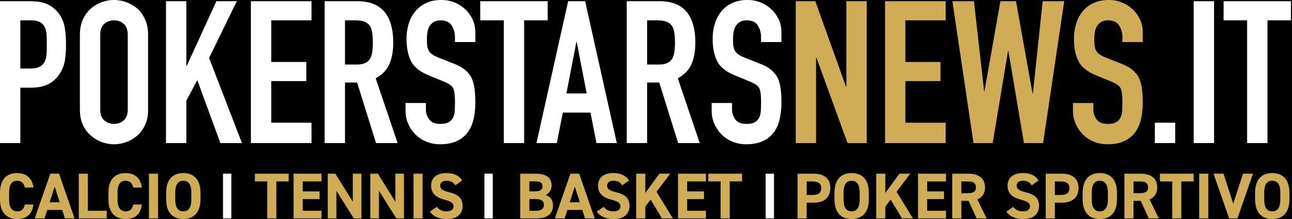 PokerStarsNews.it e la partnership con Sky Sport 24: approfondimenti per un format di qualità