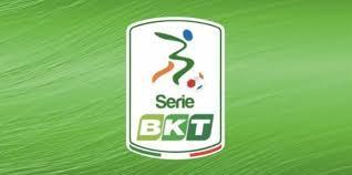 La 20° giornata di Serie B