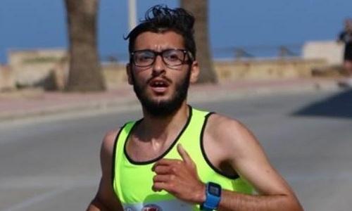 I migliori siciliani al via della Maratonina del Vino