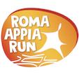 Running, tutto pronto per la Roma Appia Run