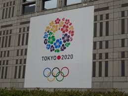Olimpiadi Tokyo 2020, il n.1 del comitato medita l'addio