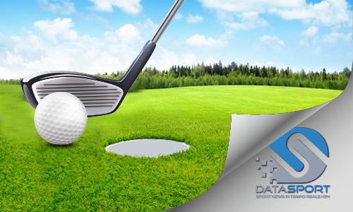 Golf, Francesco Laporta vince a Mallorca