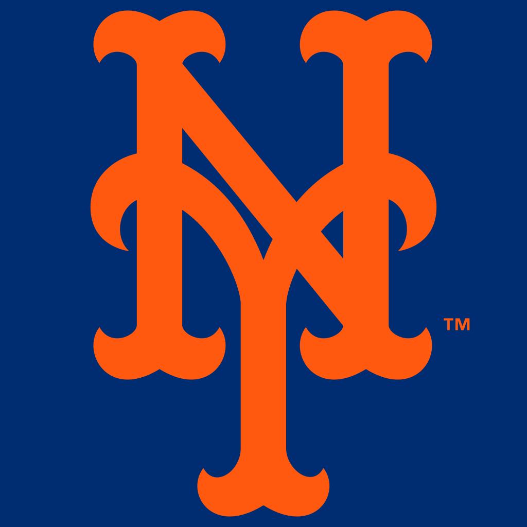 I Mets infilano la sesta di fila. Crisi Royals: nona sconfitta consecutiva