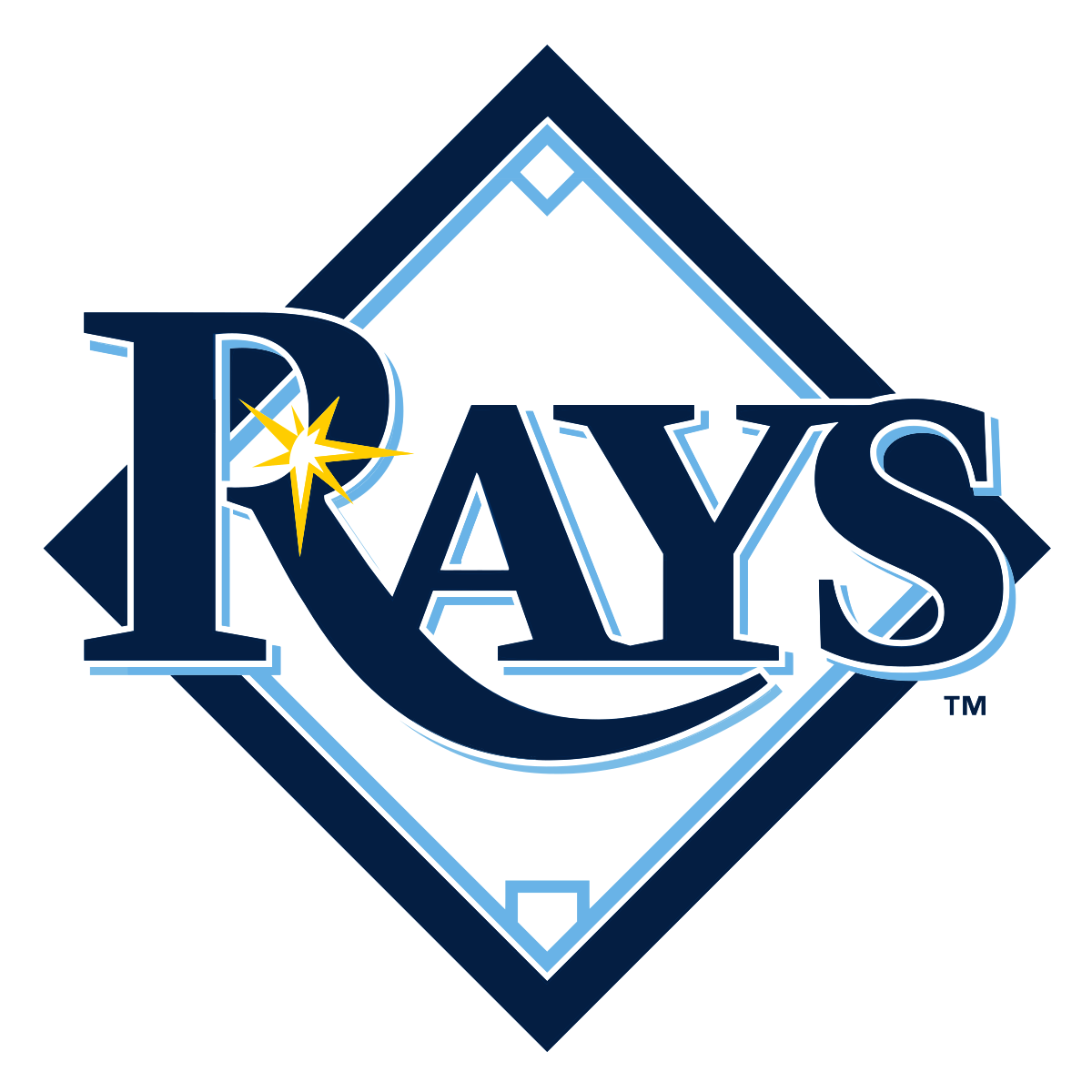 I Rays e gli Indians vincono la quinta in fila. Gli Astros fermano i lanciatissimi Yankees. Crisi Royals