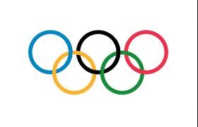 Triathlon, l'Italia sogna a Tokyo: è quarta nella Mixed Relay