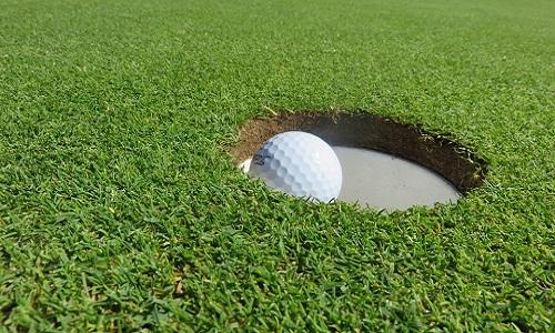 Golf, Oosthuizen primo al Nedbank Challenge: terzo Migliozzi