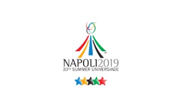 Universiade Napoli 2019: le ambizioni dell'Ital-volley