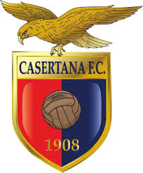 Casertana, a Viterbo per guarire dalla pareggite