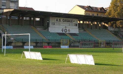 Serie D, Casale-Fossano: risultato, cronaca e highlights. Live