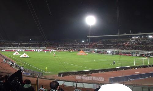 Playoff, Catania-Foggia: presentazione della partita