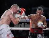Boxe - Vincenzo Bevilacqua tenta il Silver superwelter WBC contro lo scozzese Kieran Smith sul ring di Glasgow