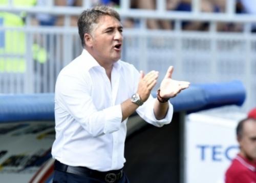 Serie B, 2^ giornata: Brescia-Palermo 0-0, Pomini salva i rosanero