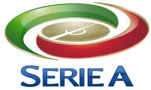 Milan-Inter: nerazzurri primi, i rossoneri sognano lo sgambetto