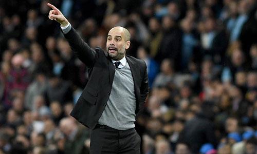 Sospiro Napoli, Guardiola promette il massimo impegno contro lo Shakthar: 'Vogliamo vincere…'
