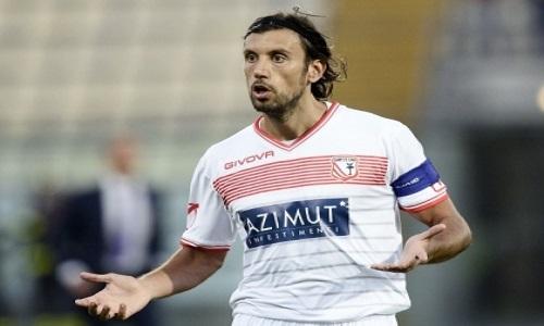 Zaccardo Inter, il difensore: