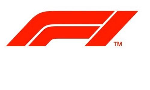 F1, niente test con la Ferrari per Mick Schumacher