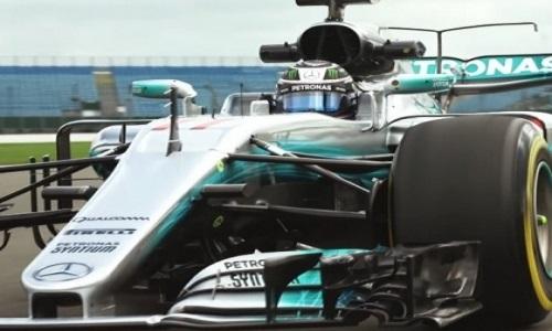 GP Austria, Bottas in pole davanti a Hamilton. Male le Ferrari