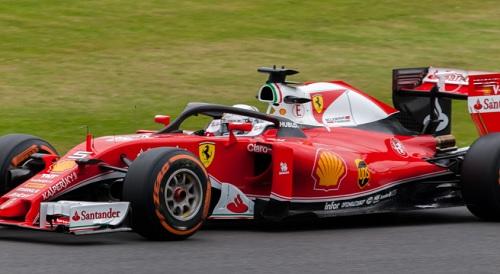 Disastro Ferrari a Interlagos, Binotto:
