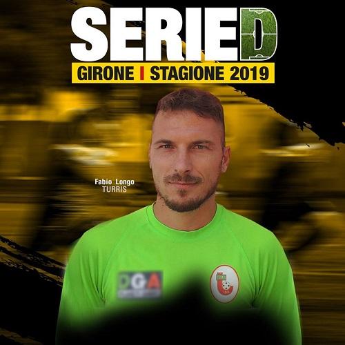 Year Book DataSport: tutto il calcio in cifre - Serie D girone I