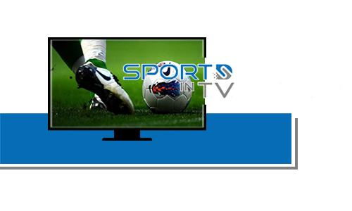 Sport in TV: accordo Premium-Perform, nell'abbonamento sarà compreso DAZN