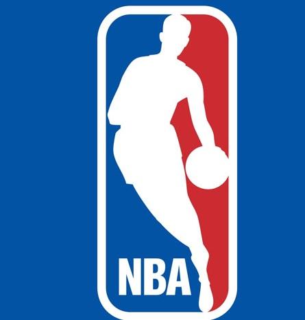 NBA, corsa all'MVP più viva che mai