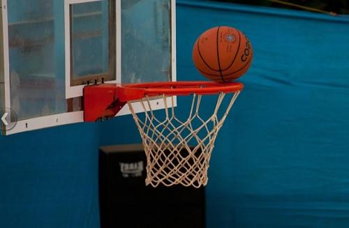 Basket, Europei femminili Under 18: le convocate dell'Italia