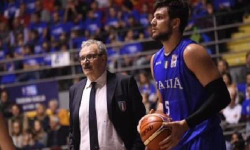 Sacchetti lascia Cremona e firma per la Fortitudo Bologna. Martino a Reggio Emilia
