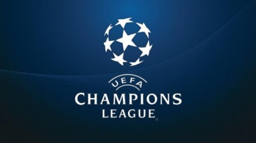 Champions, PSG contro la polizia tedesca: