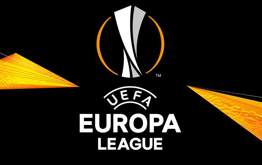 Finale Europa League: non convocato Mkhitaryan per motivi politici
