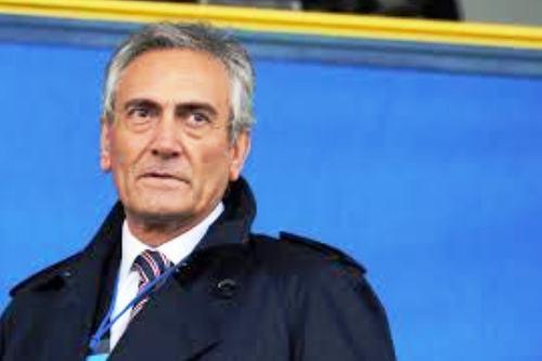"""Gravina al Comitato Regionale Piemonte Valle d'Aosta: """"La FIGC è al fianco dei Dilettanti, il calcio dà speranza al Paese"""""""