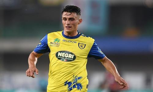 Campionato Primavera 1, Chievo scatenato: 4-1 al Verona