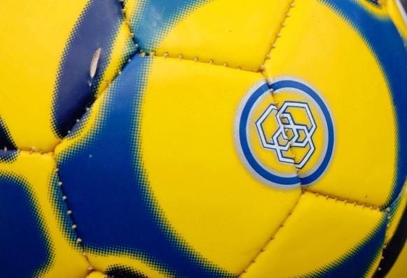 Calciomercato, Griezmann e la clausola rescissoria abbassata
