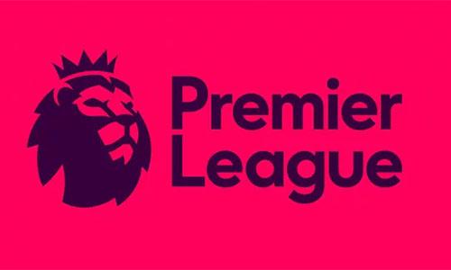 Manchester City-Manchester United: presentazione della partita e pronostico