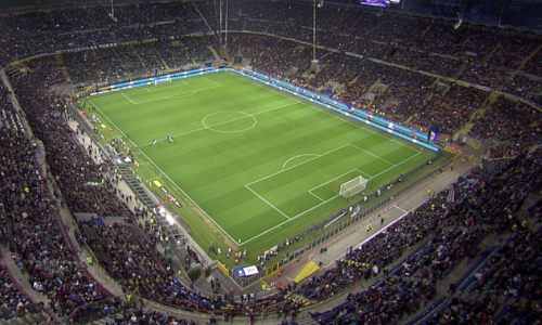 Milan-Sassuolo: presentazione della partita e pronostico
