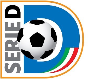Serie D - Ripescaggi in organico per altre squadre di altri gironi