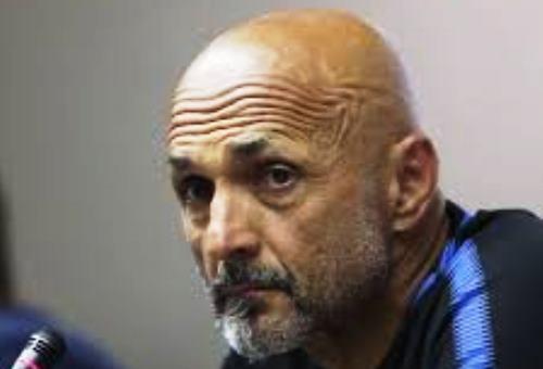 Buon compleanno Luciano Spalletti, il mister toscano ex Roma e Inter
