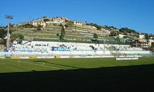 Serie D, Sanremese-Prato 1-1: la cronaca del match