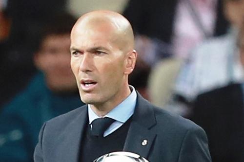 Real Madrid-Courtois, è addio a fine stagione