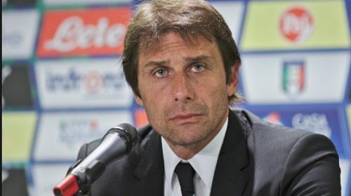 L'Inter pareggia a Verona e scivola al quarto posto