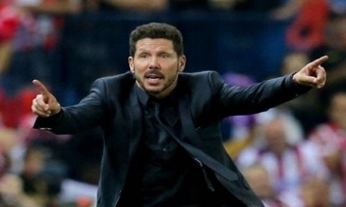 L'Atletico non molla la vetta e stravince, si riapre la Ligue 1. Una grande domenica di calcio in giro per l'Europa