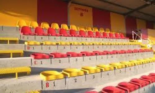 Serie D, Bra-Lavagnese: risultato, cronaca e highlights. Live