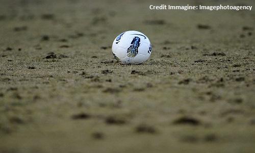 Tragedia nel calcio, giovane calciatore trovato morto nel suo garage