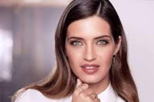Iker Casillas, si è operata la moglie Sara Carbonero: ecco i dettagli