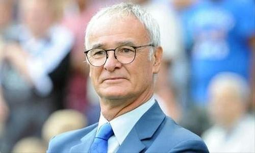 Ranieri contro Domenech: