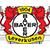Friburgo-Bayer Leverkusen: presentazione della partita e pronostico