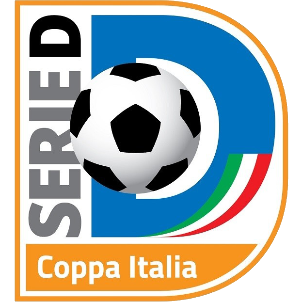 Coppa Italia D - Qualificazione di rigore