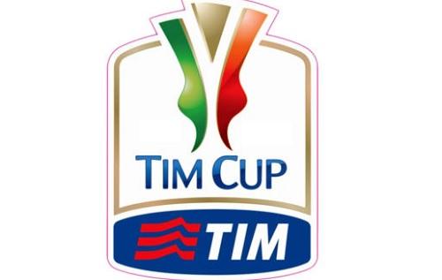 Coppa Italia, la Lazio vince a Milano e conquista la finale