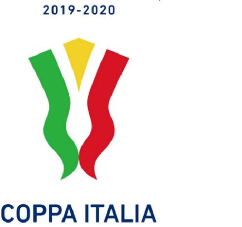 Coppa Italia, Cittadella-Carpi 3-3 (8-7 dopo i calci di rigore): il tabellino